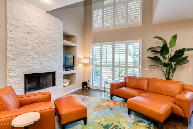 25555 N Windy Walk Drive #56, Scottsdale, AZ 85255 (MLS #5831240) :: Conway Real Estate