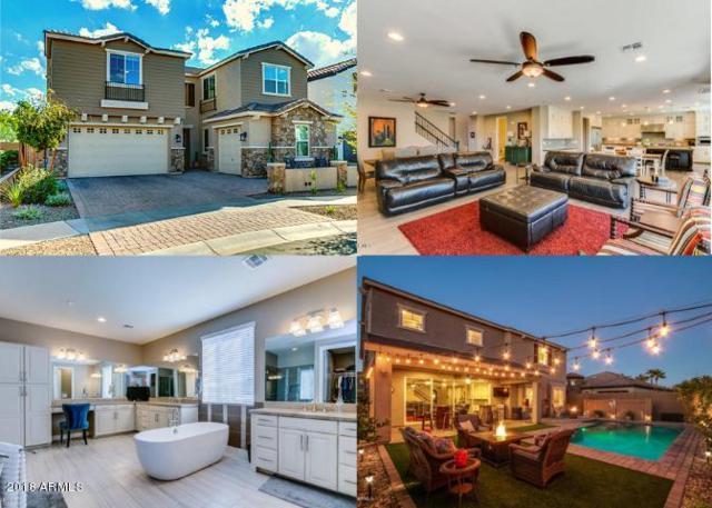 2935 E Madison Vistas Drive, Phoenix, AZ 85016 (MLS #5831368) :: CC & Co. Real Estate Team