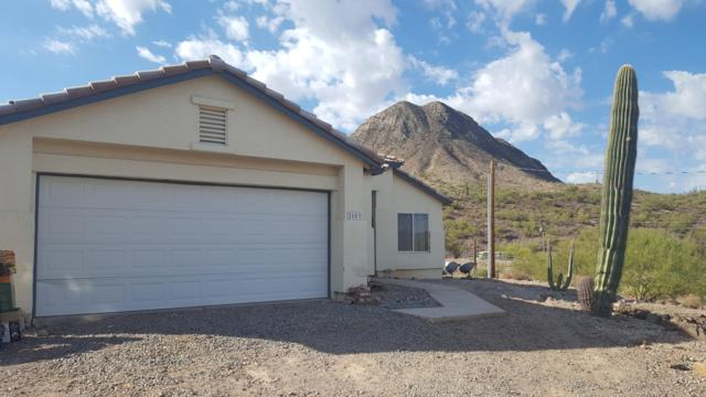 2803 W Wander Road, New River, AZ 85087 (MLS #5831545) :: The Daniel Montez Real Estate Group