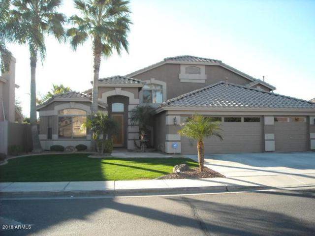 7017 W Melinda Lane, Glendale, AZ 85308 (MLS #5831681) :: The Garcia Group