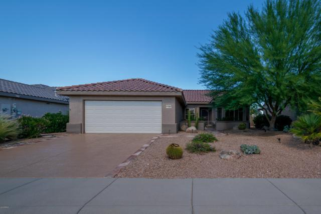 16262 W Tapatio Drive, Surprise, AZ 85374 (MLS #5831931) :: Abrams International and Homehelper Consultants