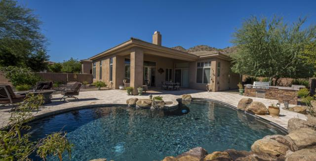14397 E Geronimo Road, Scottsdale, AZ 85259 (MLS #5832125) :: The Garcia Group @ My Home Group