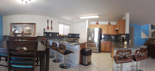 3310 W Fraktur Road, Phoenix, AZ 85041 (MLS #5832178) :: Santizo Realty Group