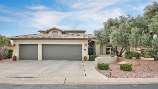 15007 W Pinchot Avenue, Goodyear, AZ 85395 (MLS #5832255) :: CC & Co. Real Estate Team
