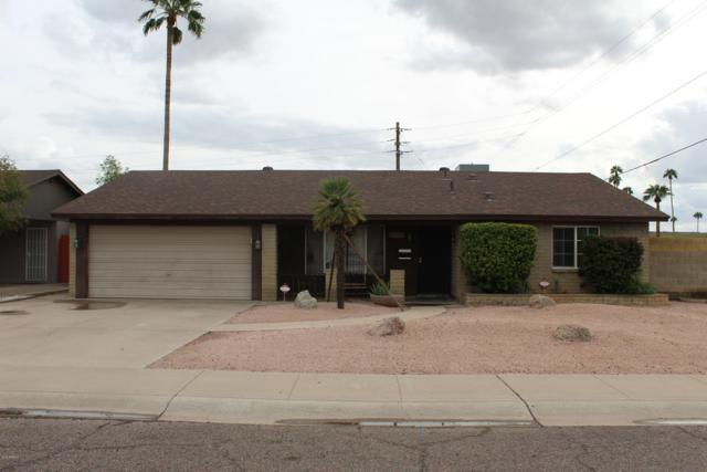 4243 W Nicolet Avenue, Phoenix, AZ 85051 (MLS #5832317) :: RE/MAX Excalibur
