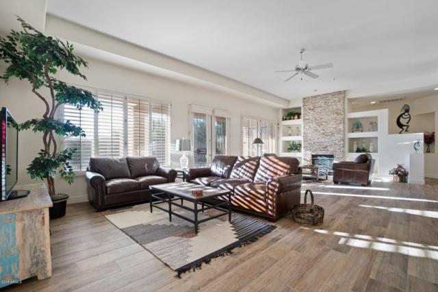 33690 N 71ST Way, Scottsdale, AZ 85266 (MLS #5832418) :: Arizona 1 Real Estate Team