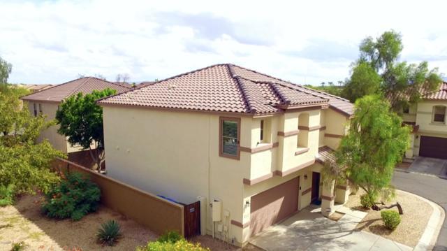 9519 W Monte Vista Road, Phoenix, AZ 85037 (MLS #5832887) :: The Garcia Group @ My Home Group