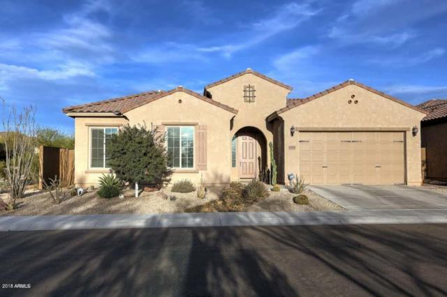 32531 N 56TH Place, Cave Creek, AZ 85331 (MLS #5834035) :: Lux Home Group at  Keller Williams Realty Phoenix