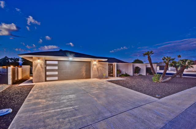 9862 W Magnolia Court W, Sun City, AZ 85373 (MLS #5834702) :: Team Wilson Real Estate