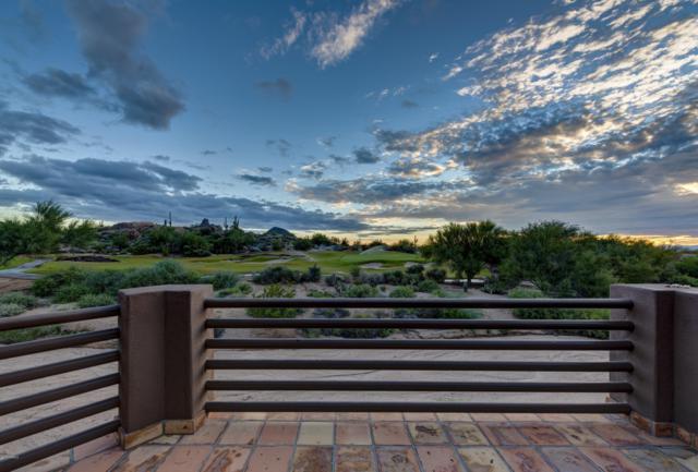 10222 E Southwind Lane #1041, Scottsdale, AZ 85262 (MLS #5835194) :: My Home Group