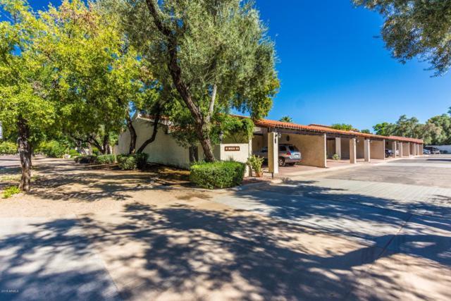 2 E Loma Lane, Phoenix, AZ 85020 (MLS #5835296) :: The Garcia Group