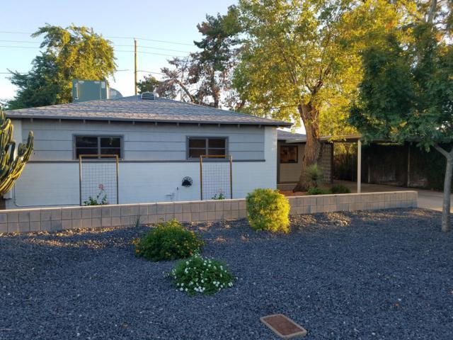 1311 W Sells Drive, Phoenix, AZ 85013 (MLS #5835450) :: Kelly Cook Real Estate Group