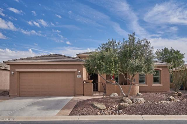19859 N Swan Court, Maricopa, AZ 85138 (MLS #5835848) :: The Bill and Cindy Flowers Team
