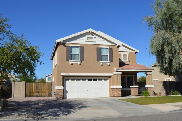 12228 W Apache Street, Avondale, AZ 85323 (MLS #5836003) :: The Sweet Group