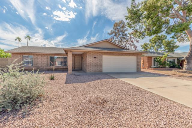 1063 W Fogal Way, Tempe, AZ 85282 (MLS #5836532) :: Gilbert Arizona Realty