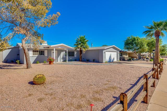 6402 E Palm Lane, Scottsdale, AZ 85257 (MLS #5836669) :: CC & Co. Real Estate Team