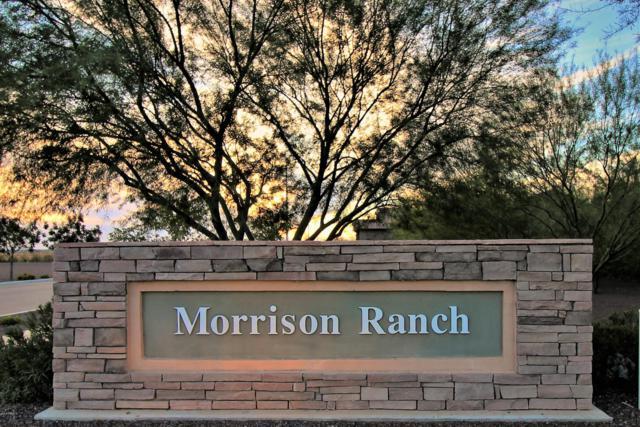 7334 E Plata Avenue, Mesa, AZ 85212 (MLS #5837005) :: Gilbert Arizona Realty