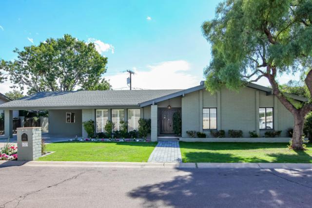 123 W Diana Avenue, Phoenix, AZ 85021 (MLS #5837365) :: The Pete Dijkstra Team