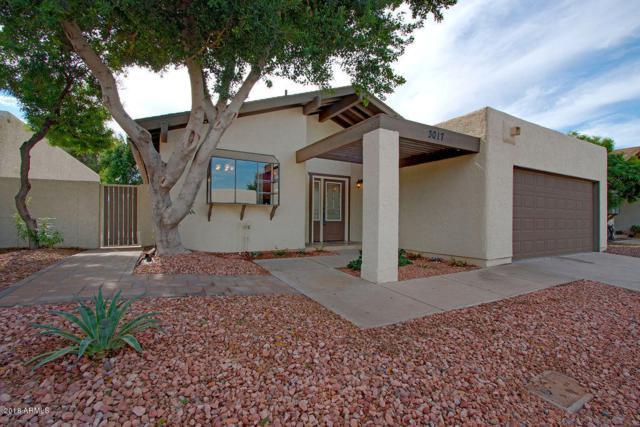 3017 W Lupine Avenue, Phoenix, AZ 85029 (MLS #5838428) :: The Garcia Group