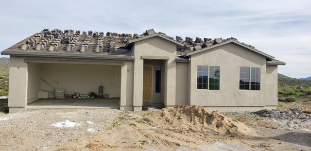 49821 N 26th Avenue, New River, AZ 85087 (MLS #5838532) :: The Wehner Group