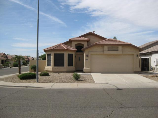 19964 N 63RD Drive, Glendale, AZ 85308 (MLS #5839046) :: The Garcia Group