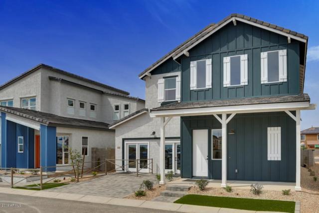 15711 W Melvin Street, Goodyear, AZ 85338 (MLS #5839371) :: Brett Tanner Home Selling Team