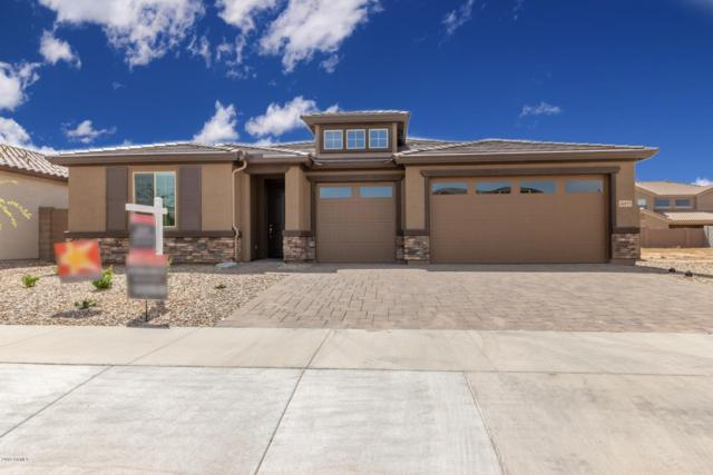 16075 W Laurel Lane, Surprise, AZ 85379 (MLS #5839494) :: Yost Realty Group at RE/MAX Casa Grande