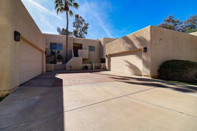 6146 N 29TH Street, Phoenix, AZ 85016 (MLS #5840135) :: Lux Home Group at  Keller Williams Realty Phoenix