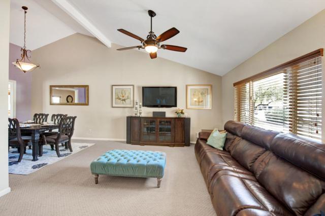 11495 N 93RD Way, Scottsdale, AZ 85260 (MLS #5840142) :: Conway Real Estate