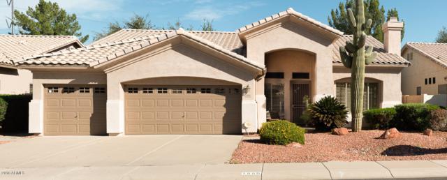 1886 E Dava Drive, Tempe, AZ 85283 (MLS #5840410) :: The Garcia Group