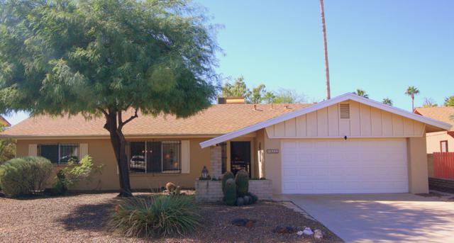 6332 N 82nd Way, Scottsdale, AZ 85250 (MLS #5840893) :: RE/MAX Excalibur