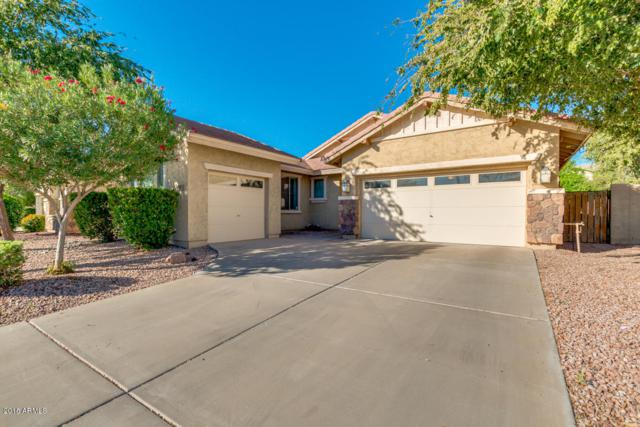 4060 S Mingus Drive, Chandler, AZ 85249 (MLS #5840970) :: Arizona Best Real Estate