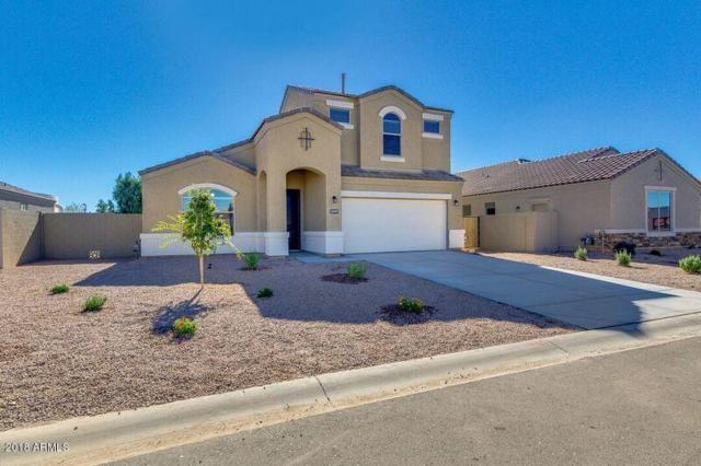 35919 N Loemann Drive, San Tan Valley, AZ 85143 (MLS #5841227) :: Yost Realty Group at RE/MAX Casa Grande