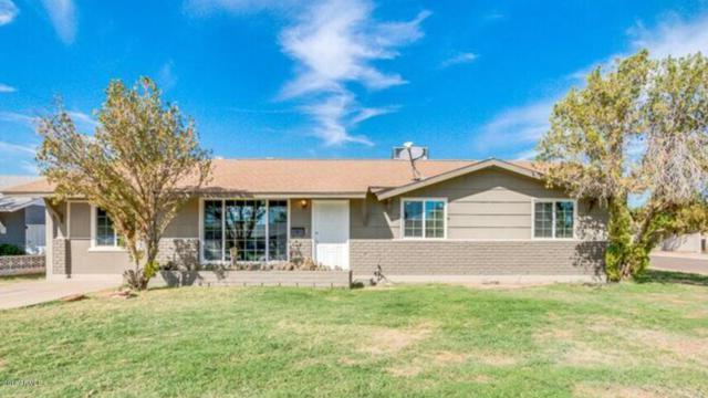 2630 W Columbine Drive, Phoenix, AZ 85029 (MLS #5841409) :: Yost Realty Group at RE/MAX Casa Grande