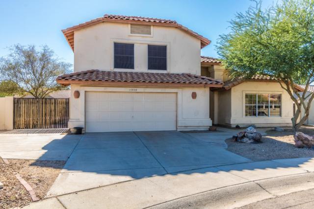 17939 W Porter Lane, Goodyear, AZ 85338 (MLS #5841479) :: Kortright Group - West USA Realty