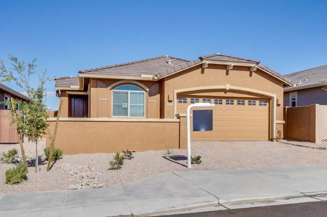 4132 W Palace Station Road, New River, AZ 85087 (MLS #5842044) :: Riddle Realty