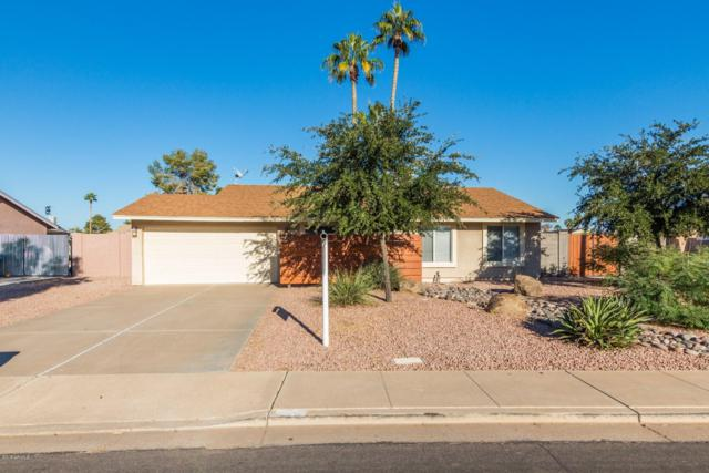 3045 S El Marino, Mesa, AZ 85202 (MLS #5842047) :: Lifestyle Partners Team