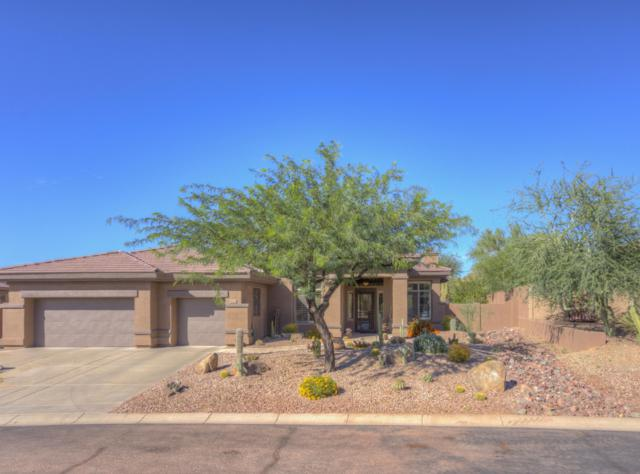 42032 N Moss Springs Road, Anthem, AZ 85086 (MLS #5842120) :: RE/MAX Excalibur