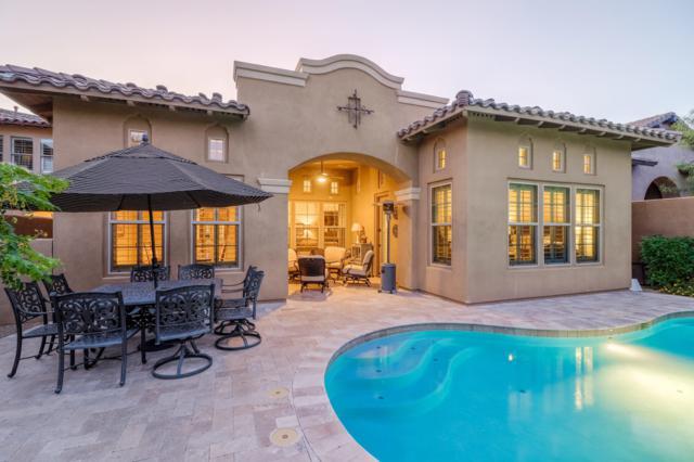 20481 N 98TH Street, Scottsdale, AZ 85255 (MLS #5842351) :: RE/MAX Excalibur