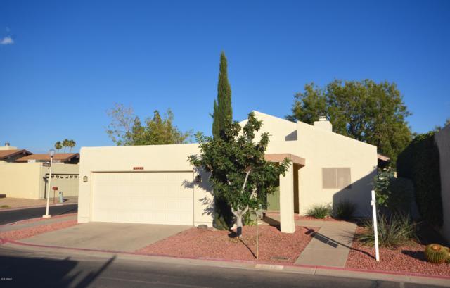 11615 N 30TH Lane, Phoenix, AZ 85029 (MLS #5842809) :: The Daniel Montez Real Estate Group