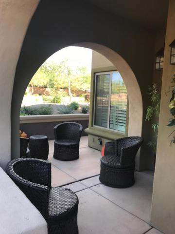 3935 E Rough Rider Road #1385, Phoenix, AZ 85050 (MLS #5842810) :: Yost Realty Group at RE/MAX Casa Grande