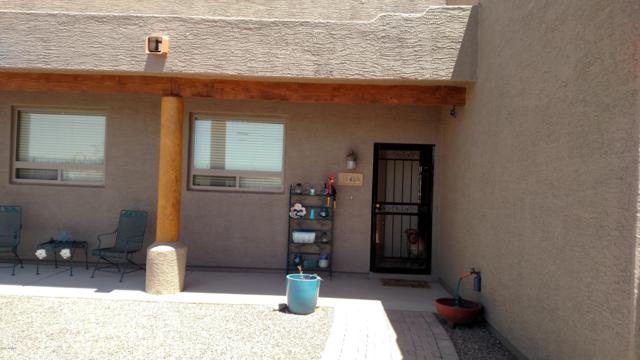 11420 W Prickly Pear Trail, Peoria, AZ 85383 (MLS #5843224) :: Yost Realty Group at RE/MAX Casa Grande