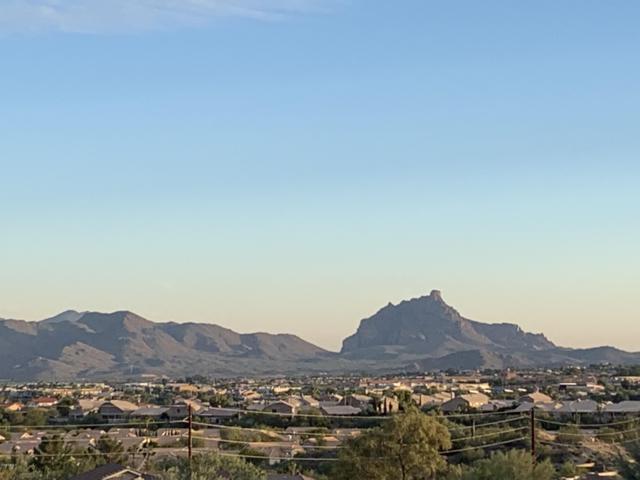 15406 N Blackbird Drive, Fountain Hills, AZ 85268 (MLS #5843500) :: Arizona 1 Real Estate Team