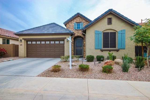 16009 N 109TH Avenue, Sun City, AZ 85351 (MLS #5843738) :: The Laughton Team