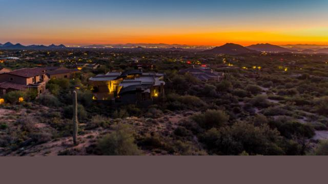 42088 N 108TH Place, Scottsdale, AZ 85262 (MLS #5844061) :: The Jesse Herfel Real Estate Group