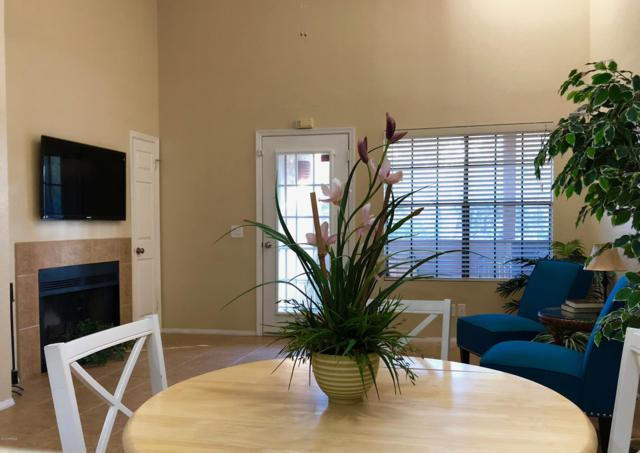 2333 E Southern Avenue #2088, Tempe, AZ 85282 (MLS #5844160) :: Lux Home Group at  Keller Williams Realty Phoenix
