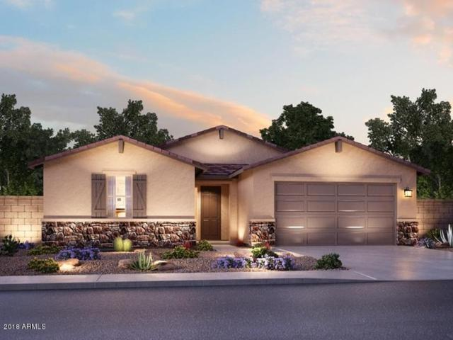 7227 E Morning Dove Lane, San Tan Valley, AZ 85143 (MLS #5844491) :: The Daniel Montez Real Estate Group