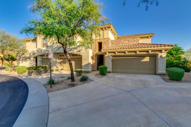 19700 N 76TH Street #2034, Scottsdale, AZ 85255 (MLS #5844787) :: Yost Realty Group at RE/MAX Casa Grande