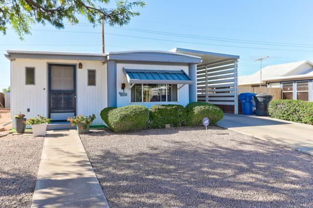 310 S Winterhaven, Mesa, AZ 85204 (MLS #5844874) :: The Daniel Montez Real Estate Group