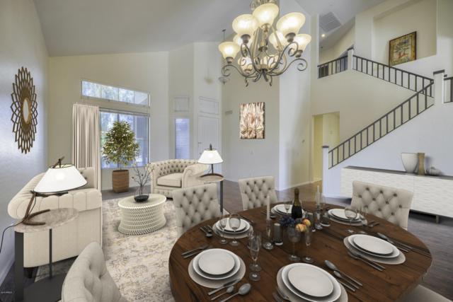 7719 E Nestling Way, Scottsdale, AZ 85255 (MLS #5844900) :: Conway Real Estate